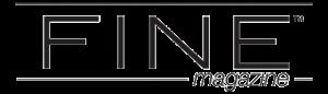 FINE-magazine-Logo
