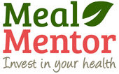 meal-mentor-podcast-logo